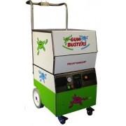 GumCart & Trolley